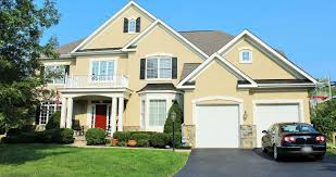 loudoun painters five star painting loudoun