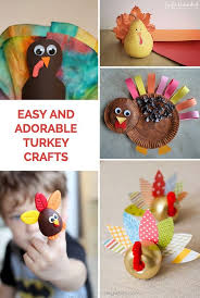 141 best thanksgiving diy activities images on