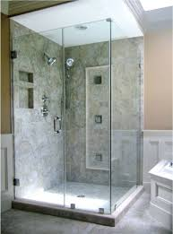 t4homerenovation page 33 beautiful walk in showers seamless