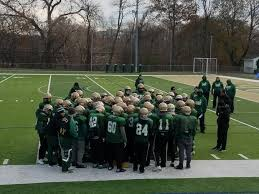 stvm football embraces family and tradition in thanksgiving day