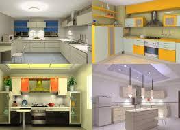 yfcad interior design software kitchen planning software
