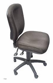Desk Chair Office Depot Office Chair Lovely Computer Chairs Office Depot Computer Desk