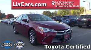 2015 toyota camry images 2015 toyota camry xle enfield ct area honda dealer near enfield