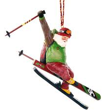 39 best ski gift ideas images on skiers