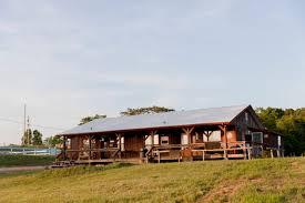 ranch farmhouse business opportunity meadow creek mountain ranch parrottsville