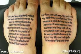 palmar verses tattoomagz