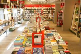 mondadori librerie mondadori libreria rivoli to giovani genitori