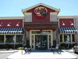 chili u0027s bar and grill newport news virginia is for lovers