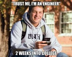 University Memes - college memes university meme pages huffpost