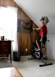 husband u0027s new home office u2014 tag u0026 tibby