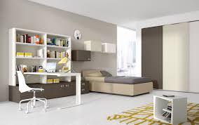 Arredamento Camera Ragazzi Ikea by Arredamento Camerette A Como Arredamenti Tagliabue