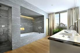 virtual bathroom design tool bathroom designer tool locksmithview com
