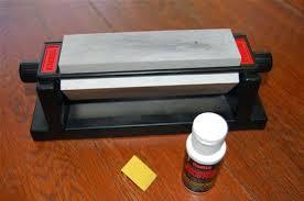 best sharpening stones for kitchen knives best knife sharpening kit bhloom co