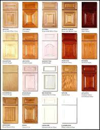 Styles Of Kitchen Cabinet Doors Contemporary Cabinet Styles Kitchen Cabinet Styles Contemporary