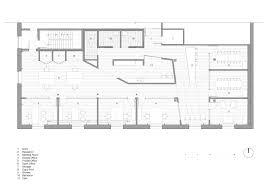 Home Architecture Plans Gallery Of Index Ventures Garcia Tamjidi Architecture Design 13