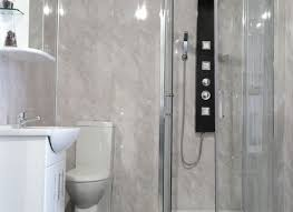 wonderful pvc wall panelling for bathrooms and flexible decoration
