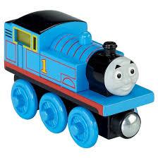 target black friday timetable toy trains u0026 train sets target