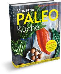paleo küche paleo info