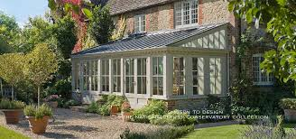 Design Ideas For Your Home National Trust Bespoke Orangeries Bespoke Conservatories Vale Garden Houses