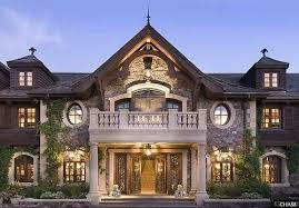 chateau style homes the chateau style house and 5 acre estate was ranked one of