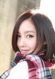 bonnet haircut 11 best 飞亚达表 images on pinterest chinese goddesses and