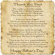Poems For Comfort Best 25 Poems About Fathers Ideas On Pinterest Father Death