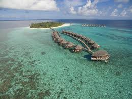 angaga island resort and spa fenfushi maldives booking com
