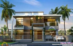 28 row house design indian row house design ideas row home