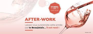 au bureau brive au bureau au bureau brive la gaillarde updated their