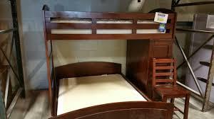 Bunk Bed Mattress Board Bunkie Boards Of Housing Wedgelog Design