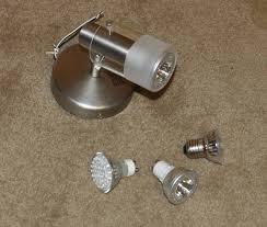 12 Volt Led Light Bulbs Marine by Alluring 12 Volt Led Lights For Tractors Led Lighting 12 Volt Led