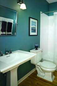 hgtv bathroom remodel ideas hgtv bathroom makeovers bathroom remodel medium size of bathroom