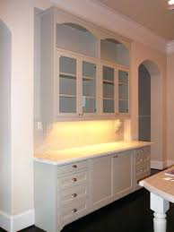 used kitchen cabinets for sale houston tx find pin ideas recycled