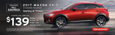 mazda official site kuhn mazda tampa new mazda dealer in tampa fl 33609 sales
