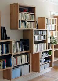 ensemble bureau biblioth ue bibliotheque maison bibliotheque sur mesure épurer
