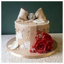 hat box birthday cake cakecentral com