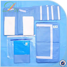 Surgical Gowns And Drapes Buy Cheap China Material Surgical Drapes Products Find China
