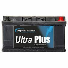 bmw x3 2 0 3 0 diesel battery 04 09 017 ebay