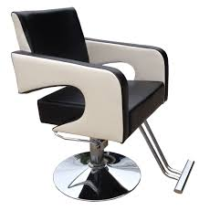 Modern Salon Furniture Wholesale by Furniture Cheap Barber Chairs Professional Hair Trimmer Salon