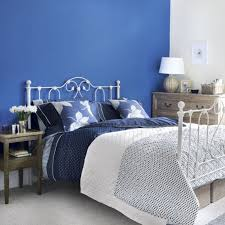 Blue And Brown Decor Bedroom Colors Blue And Brown Fresh Bedrooms Decor Ideas