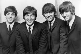 most popular boy bands 2015 the beatles were the greatest boy band ever vulture