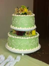 Wedding Cake Gum Hombre Pink Flowers Made Of Gum Paste Cakecentral Com