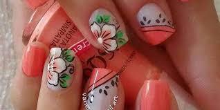decoraciondeñasflores decoraciódeñasconflores ropaparanet