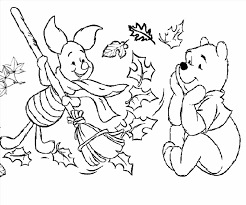 bible spanish coloring pages free printable spanish these bible