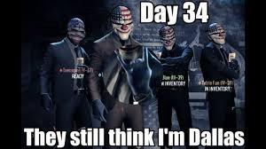 Payday 2 Meme - payday 2 memes lol youtube