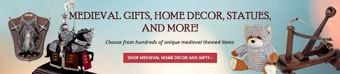 gifts for home medieval armor helmets shields costumes for sale armor venue