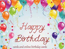 happy birthday electronic card 50th anniversary invitations