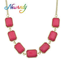 cheap monogram necklace compare prices on cheap necklaces online shopping buy low