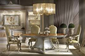 high end dining room tables high end dining room table