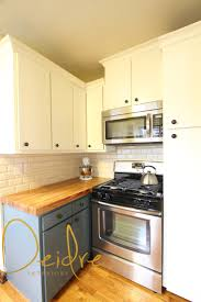 decorative wood trim for kitchen cabinets best cabinet decoration